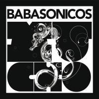 Mucho de Babasónicos