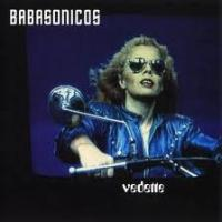 Bandido - Babasónicos
