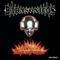 Calmatica - Babasónicos