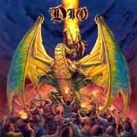 Killing the Dragon de Dio