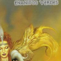 Canción 'Luz De Día' del disco 'Néctar' interpretada por Enanitos Verdes