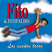 Mientras tanto - Fito y Los Fitipaldis