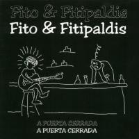 Trozos De Cristal - Fito y Los Fitipaldis