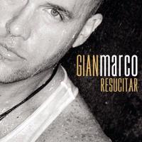 Tú y yo - Gianmarco