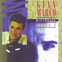 Historias Parte I de Gianmarco