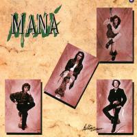 Gitana - Maná