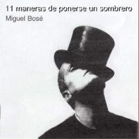 El amor después del amor - Miguel Bosé