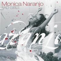 Let The Love Begin - Monica Naranjo
