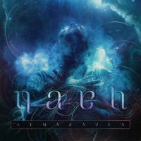 Canción 'Los Zurdos Mueren Antes' del disco 'Almanauta' interpretada por Nach