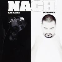 Ars Magna / Miradas de Nach