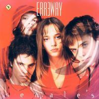 Canción 'Rebelde Way' del disco 'Señales' interpretada por Erreway [Rebeldeway]