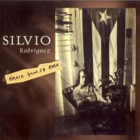 El día en que voy a partir - Silvio Rodríguez