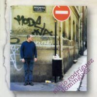 En busca de un sueño - Silvio Rodríguez