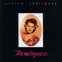 Canción 'Me quieren' del disco 'Domínguez' interpretada por Silvio Rodríguez