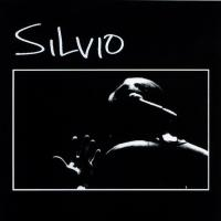 Silvio de Silvio Rodríguez