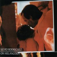 Canción 'Bolero y habanera' del disco 'Oh Melancolía' interpretada por Silvio Rodríguez