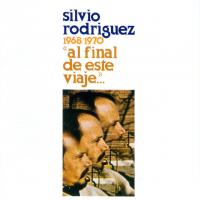 Al Final de Este Viaje… de Silvio Rodríguez
