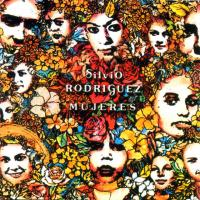 Canción 'Ya no te espero' del disco 'Mujeres' interpretada por Silvio Rodríguez