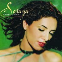 Canción 'Algo Tan Mio' del disco 'Cuerpo y Alma' interpretada por Soraya