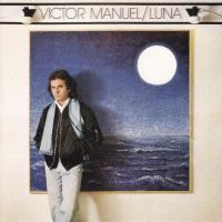 Canción 'Quién puso más' del disco 'Luna' interpretada por Víctor Manuel