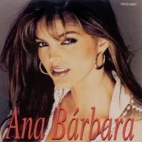 Canción 'Mala' del disco 'Los besos no se dan en la camisa' interpretada por Ana Bárbara
