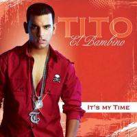 Fans - Tito 'El Bambino'