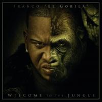 Welcome to the Jungle de Franco el Gorila