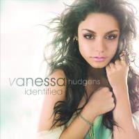 Canción 'Amazed' del disco 'Identified' interpretada por Vanessa Anne Hudgens