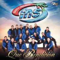 Canción 'Me Vas A Extrañar' del disco 'Que Bendición' interpretada por Banda MS
