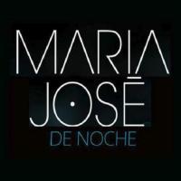 De noche de María José