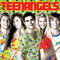 TeenAngels III de Teen Angels