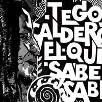 'Canción de Hamaca' de Tego Calderón (El Que Sabe, Sabe)