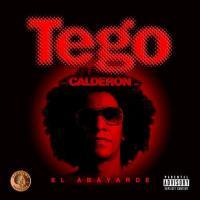 Canción 'Guasa guasa' del disco 'El Abayarde' interpretada por Tego Calderón