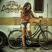 Canción 'De Verano a Invierno' del disco 'Limonada ' interpretada por Kany García