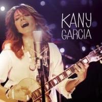 Adiós - Kany García