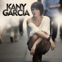 Hoy - Kany García
