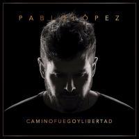 El Futuro - Pablo López