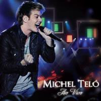 Ao Vivo de Michel Teló