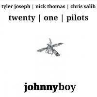 Johnny Boy - EP de Twenty One Pilots