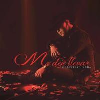 Canción 'Te Fallé' del disco 'Me Dejé Llevar' interpretada por Christian Nodal
