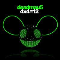 Canción 'A City in Florida' del disco '4×4=12' interpretada por Deadmau5
