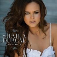 Tanto amor de Shaila Durcal