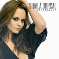 Recordando de Shaila Durcal