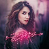 Canción 'No Sé Llorar' del disco 'DM' interpretada por Dulce María