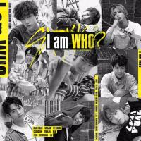 Canción 'Voices' del disco 'I am WHO - EP' interpretada por Stray Kids