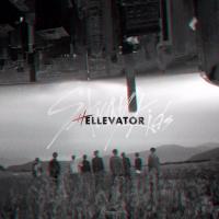 Canción 'Hellevator' del disco 'Hellevator' interpretada por Stray Kids