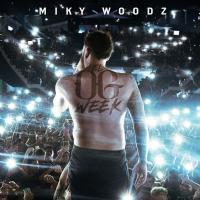 Canción 'Amigos en comun' del disco 'El OG Week' interpretada por Miky Woodz