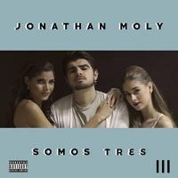 Canción 'Somos Tres' del disco 'Somos Tres' interpretada por Jonathan Moly