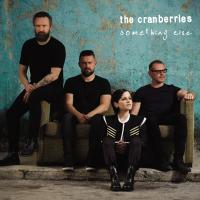 Something Else de The Cranberries