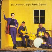 To The Faithful Departed de The Cranberries